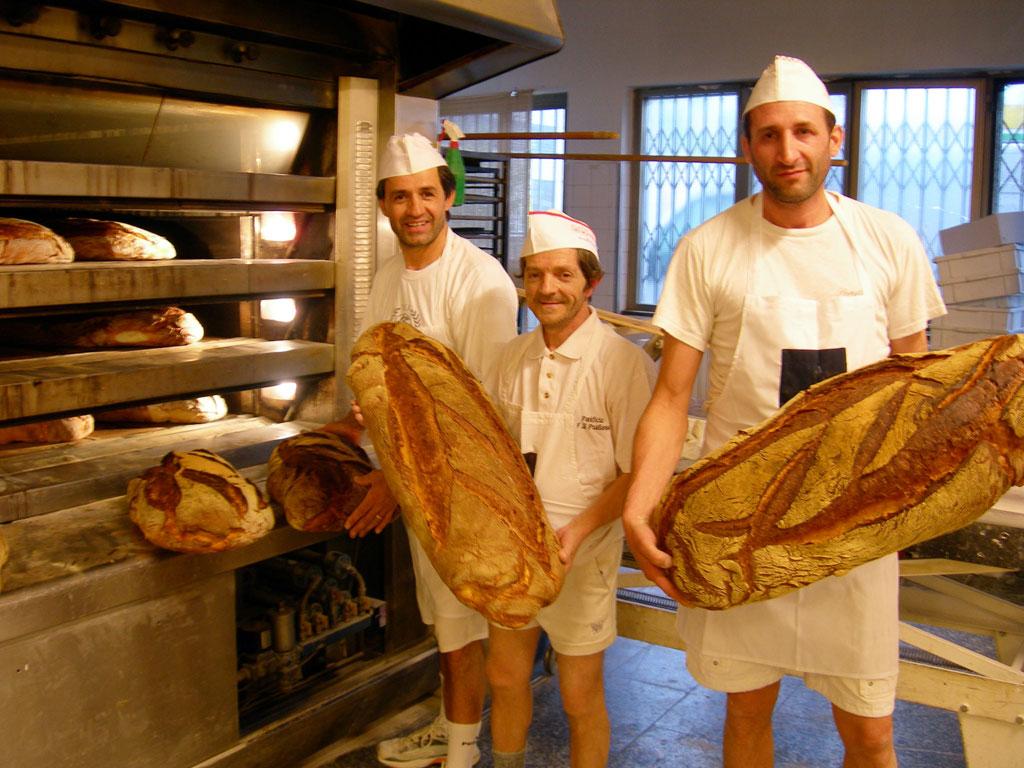 Пекарь картинки прикольные, день